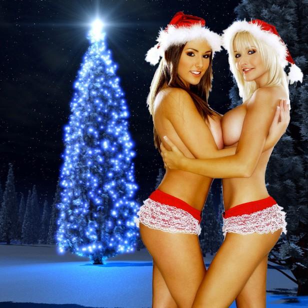 best original Christmas songs
