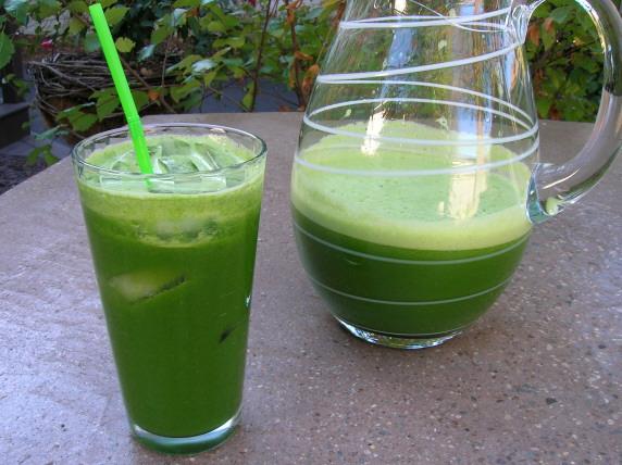 Капустный сок: польза, состав и лечение соком капусты